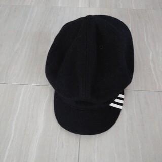 adidas - お値下げ!! アディダス 帽子