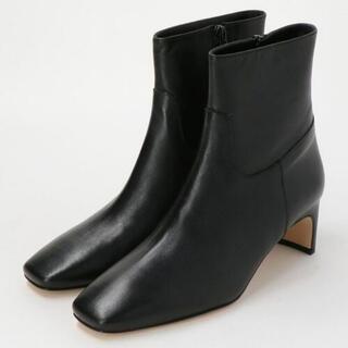 ビューティアンドユースユナイテッドアローズ(BEAUTY&YOUTH UNITED ARROWS)のBEAUTY&YOUTH UNITED ARROWS ブーツ(ブーツ)