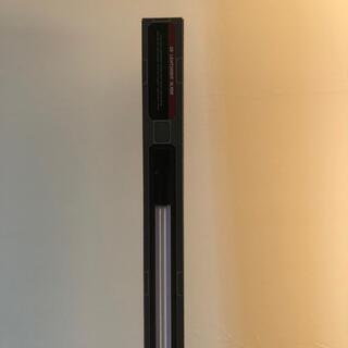 ディズニー(Disney)のギャラクシーエッジ限定ライトセーバー ブレード26インチ(模型/プラモデル)
