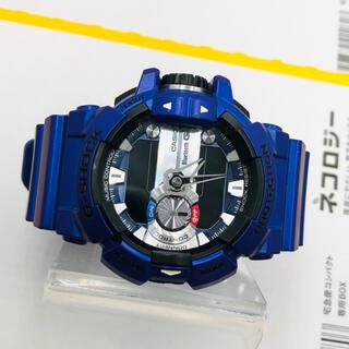カシオ(CASIO)の2-5895G-SHOCK GBA-400 CASIO(腕時計(デジタル))