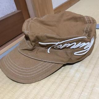 トミー(TOMMY)のトミー キャップ(キャップ)