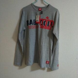 ベビードール(BABYDOLL)のBABY DOLL レディースTシャツ 新品未使用品 サイズS(Tシャツ(長袖/七分))