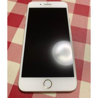 アイフォーン(iPhone)のめめめ様専用(スマートフォン本体)