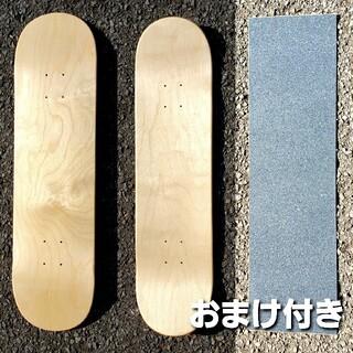 エレメント(ELEMENT)のスケートボード スケボー ブランクデッキ 4 ウィール トラック(スケートボード)