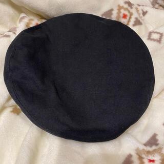 パメオポーズ(PAMEO POSE)のパメオポーズ ベレー帽(ハンチング/ベレー帽)