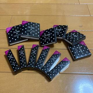 ニジュウヨンエイチコスメ(24h cosme)の24h cosme まとめ売り(ファンデーション)