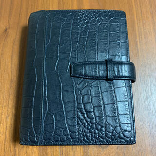 フランクリンプランナー(Franklin Planner)のフランクリンプランナー コンパクトサイズ バインダー(手帳)