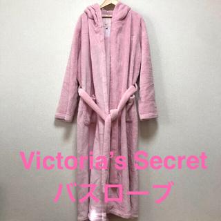Victoria's Secret - Victoria's Secret バスローブ