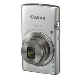 キヤノン(Canon)の送料無料【新品未使用】キャノン Canon デジカメ イクシー IXY200(コンパクトデジタルカメラ)