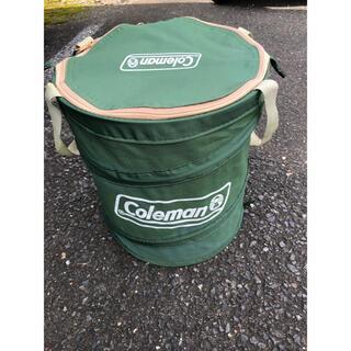 コールマン(Coleman)のコールマン   ポップアップBOX(テント/タープ)