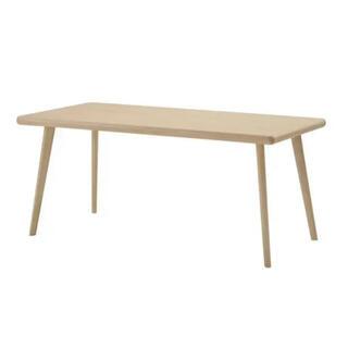 イケア(IKEA)のほっしーさん専用 MARKERAD ikea virgil abloh テーブル(ダイニングテーブル)