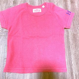 ハリウッドランチマーケット(HOLLYWOOD RANCH MARKET)の95ban様専用(Tシャツ/カットソー)