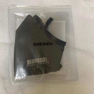 ディーゼル(DIESEL)のdiesel 非売品(その他)