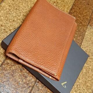 ツチヤカバンセイゾウジョ(土屋鞄製造所)の土屋鞄 システム手帳(手帳)