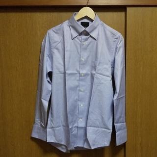 メンズティノラス(MEN'S TENORAS)の新品 メンズティラノス Yシャツ L(シャツ)
