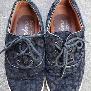 スコットクラブ(SCOT CLUB)のSCOTCLUB 靴 vin(スニーカー)