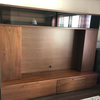 オオツカカグ(大塚家具)のテレビボード 追加画像(リビング収納)