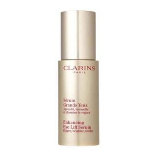 クラランス(CLARINS)のクラランス グランアイセラム 目元用美容液(アイケア/アイクリーム)