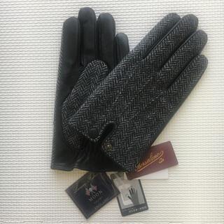 Borsalino - 新品 手袋《Borsalino》