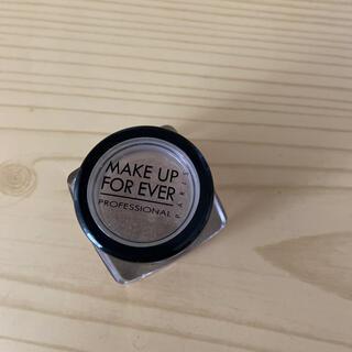 メイクアップフォーエバー(MAKE UP FOR EVER)のMAKEUP FOREVER ダイアモンドパウダー 11(アイシャドウ)