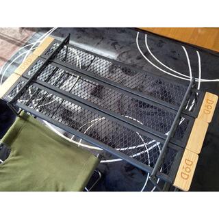 DOPPELGANGER - DOD テキーラテーブル 美品