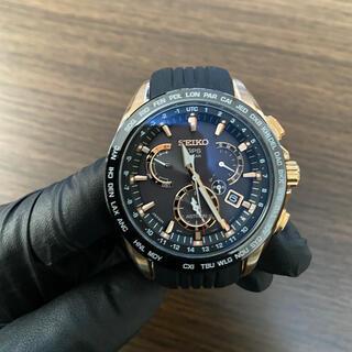 セイコー(SEIKO)のSSS様専用  SEIKO ASTRON セイコー アストロン SBXB055(腕時計(デジタル))