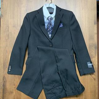 ミチコロンドン(MICHIKO LONDON)の【専用】MICHIKO LONDON ミチコロンドン スーツ 140(ドレス/フォーマル)