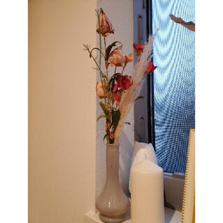 フランフラン(Francfranc)の花瓶(花瓶)