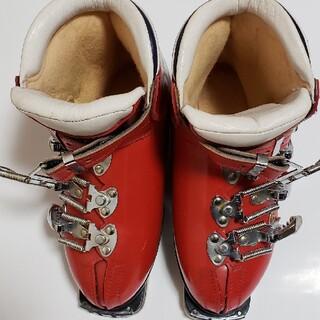 ミズノ(MIZUNO)のスキー靴 ミズノ(その他)