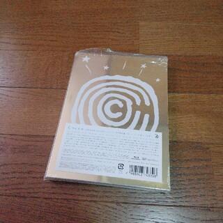 ビクター(Victor)のCocco  Blu-ray 日本武道館ライブ こっこ(ミュージック)