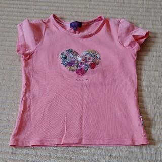 ポールスミス(Paul Smith)のポールスミス 半袖 Tシャツ カットソー 6a(Tシャツ/カットソー)