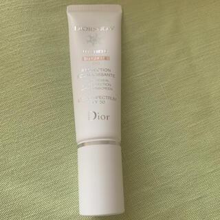 ディオール(Dior)のDior BBクリーム(BBクリーム)
