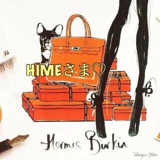 エルメス(Hermes)のHIMEさま♡専用(各種パーツ)