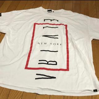ELVIRA エルビラ Tシャツ(Tシャツ/カットソー(半袖/袖なし))