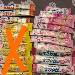 ワコウドウ(和光堂)の粉ミルク まとめ売り(その他)