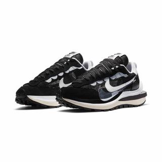 サカイ(sacai)の新品 Nike x sacai Vaporwaffle 27.0cmナイキサカイ(スニーカー)