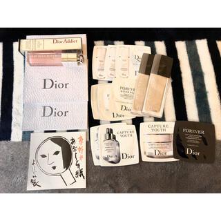 クリスチャンディオール(Christian Dior)のDIOR マキシマイザー(リップケア/リップクリーム)