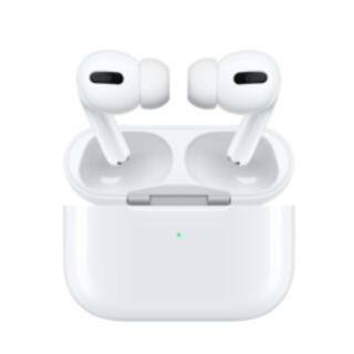 AirPodspro 36台 セット売り 新品(ヘッドフォン/イヤフォン)