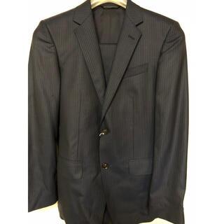 ORIHICA - 11/30までの特別SALE新品スーツが大値引紺色亀梨和也がCMで着用と同じ物