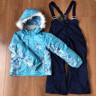 ONYONE - スキーウェア
