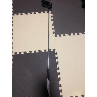 ヨネックス(YONEX)のヨネックスパター 36インチ トライプリンシプルパター TP-01 (クラブ)