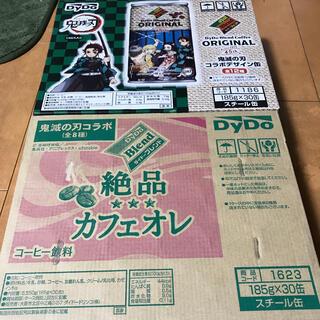 送料込★鬼滅の刃コラボ ダイドーブレンド (コーヒー)