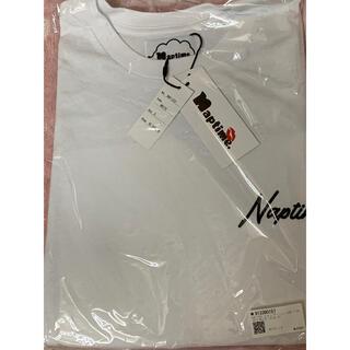 トリプルエー(AAA)のnaptime フォトプリントT(Tシャツ/カットソー(半袖/袖なし))