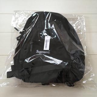 シュプリーム(Supreme)のSupreme Canvas Backpack シュプリーム バックパック(バッグパック/リュック)
