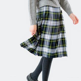 オニール(O'NEILL)のyume様専用(ひざ丈スカート)