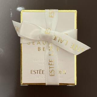 エスティローダー(Estee Lauder)のビューティフルベルオーデパフューム(香水(女性用))