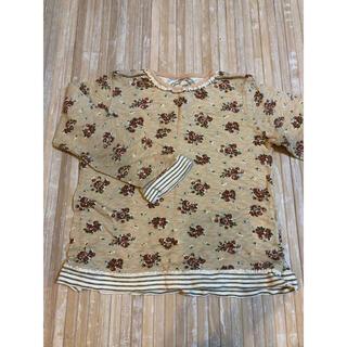 ビケット(Biquette)のビケット トップス 110(Tシャツ/カットソー)