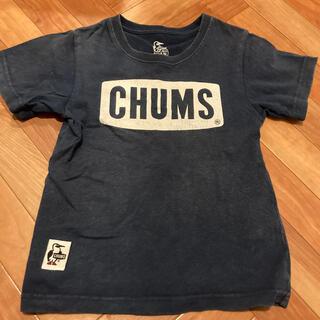 チャムス(CHUMS)のチャムス Tシャツ(Tシャツ/カットソー)