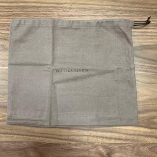 Bottega Veneta - BOTTEGA VENETA 布袋