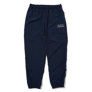 ワンエルディーケーセレクト(1LDK SELECT)のThe Ennoy Professional NYLON PANTS NAVY(その他)
